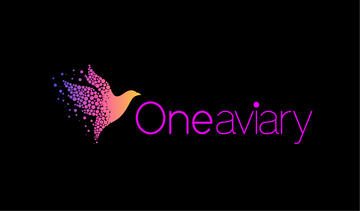 Oneaviary.jpg