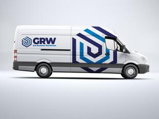 GRW_Van_Upload.jpg