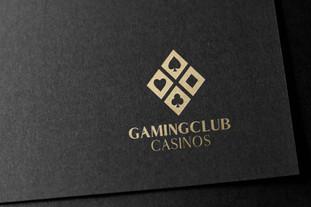Gaming Club (10).jpg