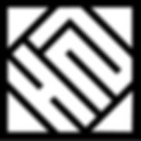 RH_logo_square.jpg