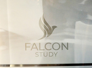 Fakcin Study [Frosted glass 3].jpg