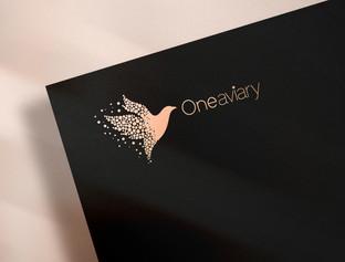 One aviary.jpg