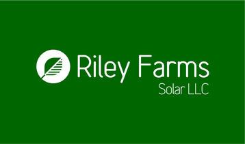 RileyFarms.jpg