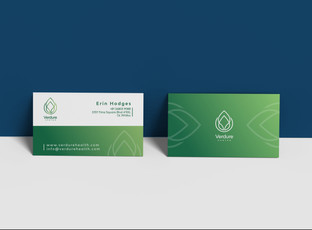 Landscape Business Card Mockup.jpg