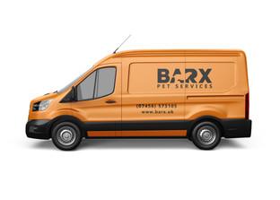 Barx Van Mockup.jpg