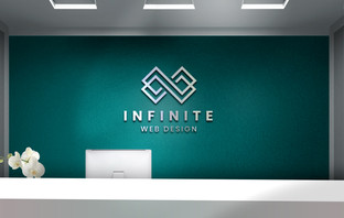 Infinite(lobby5).jpg