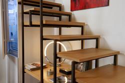 Escalier_Oudot 30_©LC