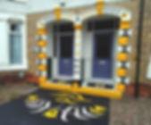 lydia-caprani-cranbrook-painted-door.jpg