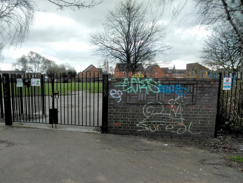 park wall- before.jpg
