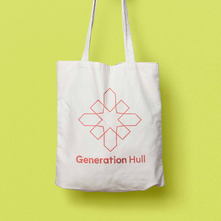 Bags Of Creativity