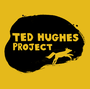 Ted Hughes Project
