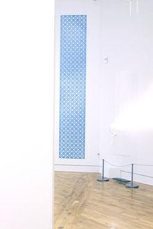Untitled, Lydia Caprani