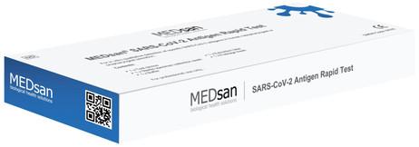MEDsan®_SARS-CoV-2_Antigen_Rapid_Test_S