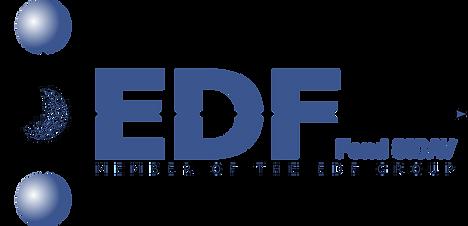 EDF_FOND_SICAV_LOGO.png