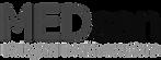medsan-logo.png