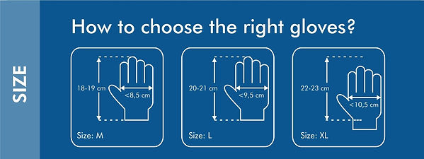 rukavice1.jpg