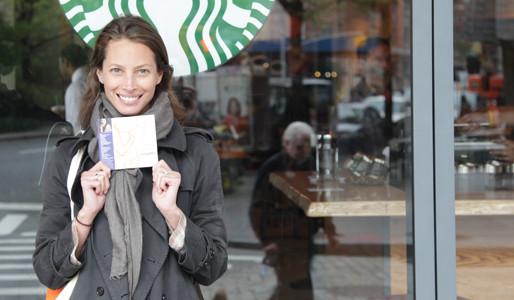 Why Eddie Vedder's Singing for Maternal Health on New Starbucks Charity CD   THE HUFFINGTON PO