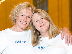 bipolar-glenn-close-sister.jpg