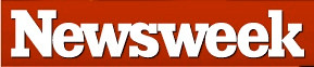 newsweekbanner