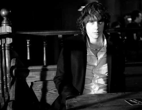 Johnny come lately: Razorlight's struggle for US success continues (as do my attempts to inter
