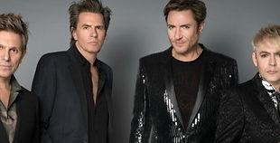 Duran Duran MAIN photo-credit-stephanie-