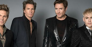 Duran Duran MAIN photo-credit-stephanie-