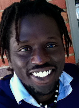 South Sudan: Good Lie Star Finds Key to Hope