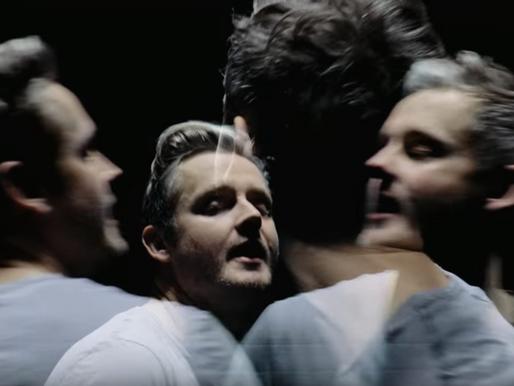 Keane's Tom Chaplin Talks Drama, Drugs and Dreams