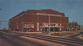 greenville-memorial-auditorium.jpg