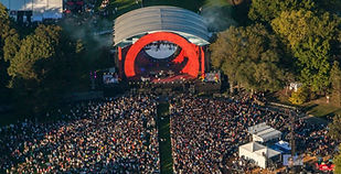 festival_details_you_need_to_know_2015-_