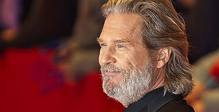 Jeff_Bridges_(Berlin_Film_Festival_2011)
