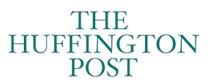 John Legend and Jeffrey Sachs: Philanthropy's new BFFs