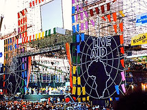 746px-Live_Aid_at_JFK_Stadium,_Philadelp