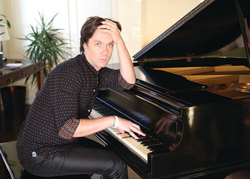 Rufus Wainwright Compares Verdi to Nirvana