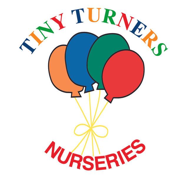 Tiny Turners