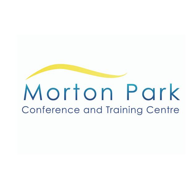 Morton Park Conference and Training Centre