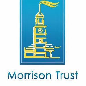 Morrison Trust