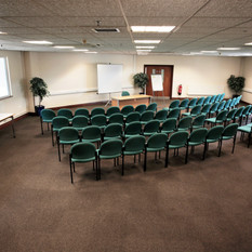 Conference Room B