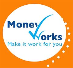 moneyworks.png