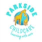 Parkside nursery