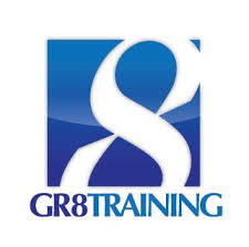 GR8 Training