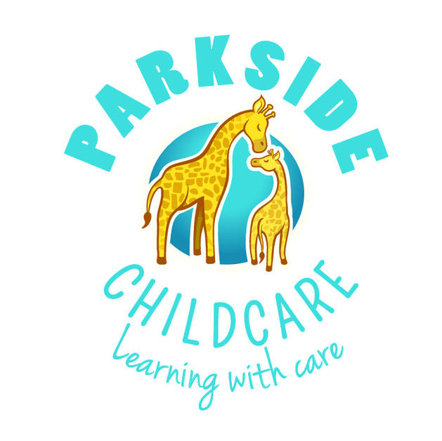 Parkside Childcare and Nursery