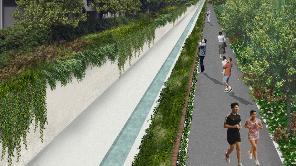 Canal Kerb - perspective creepers.jpg