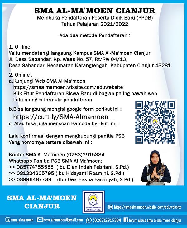 PSB Offline Online 2021-2022 Web.png