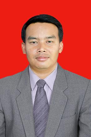 Pak Dede.png