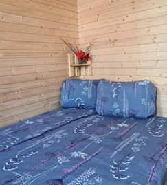 Divguļamā gulta.jpg