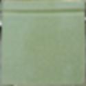 Tea Green Crackle Glaze tile