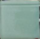 Aquamarine Green Crackle Glaze tile