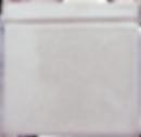Warm Grey Crackle Glaze tile