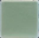 Artichoke Butter Matt glaze tile